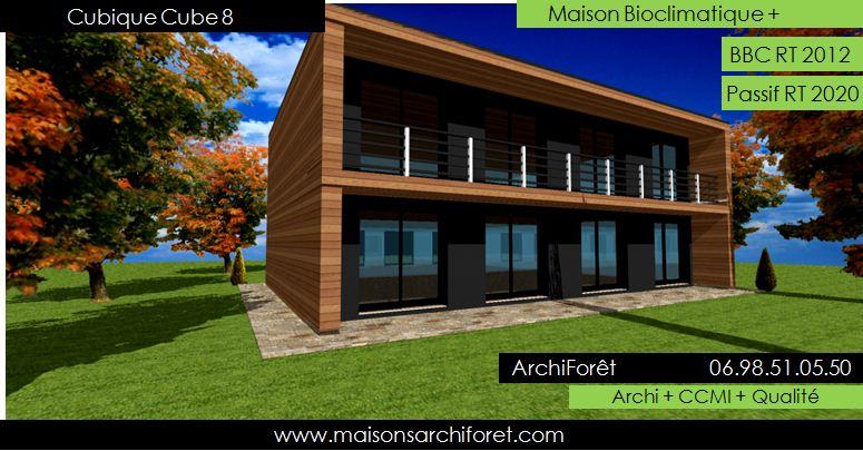 Cout d une construction maison maison mobilier jardin - Cout d une construction de maison ...