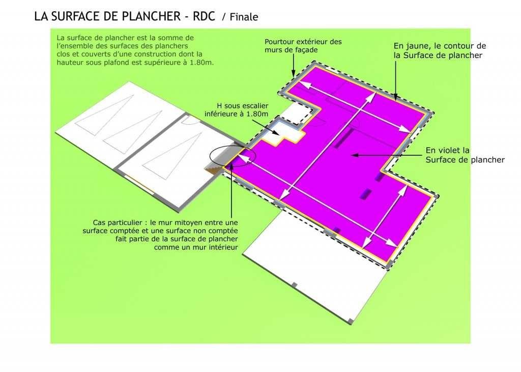 meilleur constructeur maison maison mobilier jardin. Black Bedroom Furniture Sets. Home Design Ideas